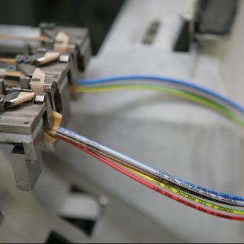 cablaggi-con-marcatura-inkjet