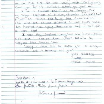 lettera-di-jackson-del-20-novembre-2013