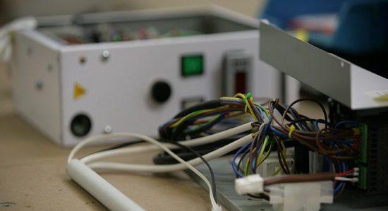 produzione-quadri-elettrici-ise