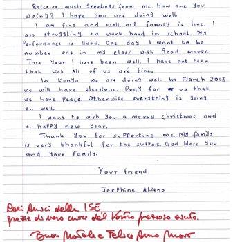 lettera-di-josephine-del-01-dicembre-2012