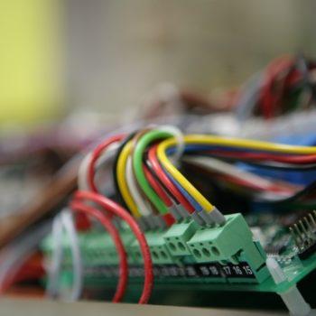 Assemblaggi elettronici